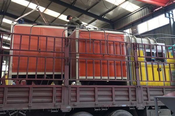 Plastic,silica gel and rubber electrostatic separation machine in Dubai